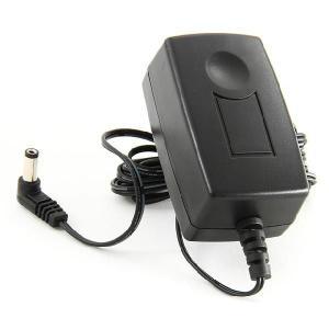 DUNLOP ダンロップ ECB-004M 18V ACアダプター|ebisound
