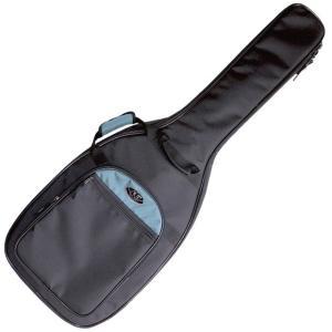 エレキギター 用 ギグバッグ CNB EGB-1280 【ストラトタイプ/レスポールタイプ兼用】|ebisound