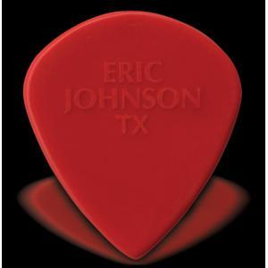 JIM DUNLOP ジム ダンロップ ピック Eric Johnson Jazz III 47EJ3N 36枚セット 【ネコポス送料210円】 【代引きの場合送料¥580】 【旧速達メール便】|ebisound