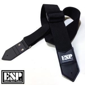 ESP イー エス ピー ストラップ ES-S-17L|ebisound
