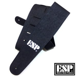 ESP イー エス ピー ストラップ ES-S-17W|ebisound