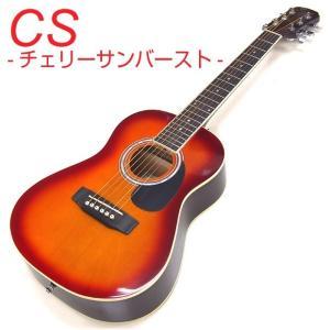 ミニギター アコギ Legend FG-15 1/2 アコースティックギター 初心者 12点 スタートセット|ebisound|07