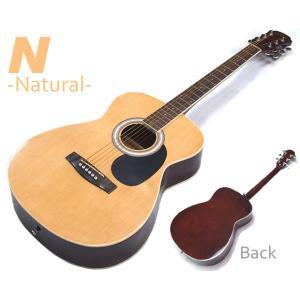 アコースティック・ギター アコギ 初心者 超入門 8点セット Legend FG-15 超入門 スタートセット|ebisound|11