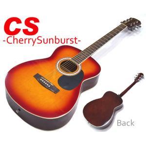 アコースティック・ギター アコギ 初心者 超入門 8点セット Legend FG-15 超入門 スタートセット|ebisound|12