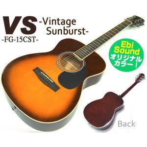 アコースティック・ギター アコギ 初心者 超入門 8点セット Legend FG-15 超入門 スタートセット|ebisound|13