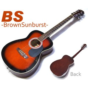 アコースティック・ギター アコギ 初心者 超入門 8点セット Legend FG-15 超入門 スタートセット|ebisound|15