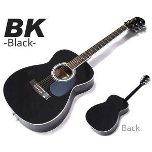 アコースティック・ギター アコギ 初心者 超入門 8点セット Legend FG-15 超入門 スタートセット|ebisound|16