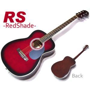アコースティック・ギター アコギ 初心者 超入門 8点セット Legend FG-15 超入門 スタートセット|ebisound|17