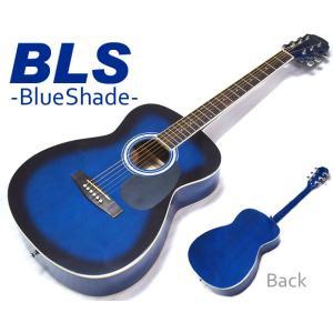 アコースティックギター アコギ 初心者 ハイグレード16点セット Legend レジェンド  FG-15|ebisound|18