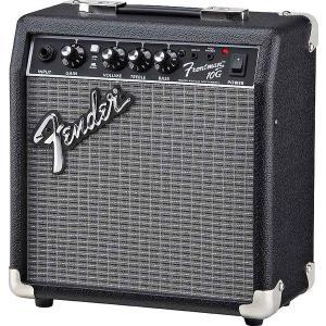 Fender USA Frontman 10G フェンダー USA