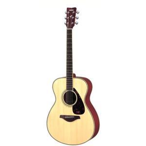 YAMAHA ヤマハ アコースティックギター FS720S スタンド付|ebisound