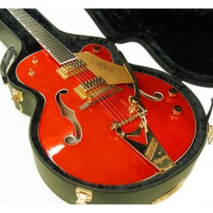 Gretsch グレッチ G6120 Chet Atkins Hollow Body|ebisound