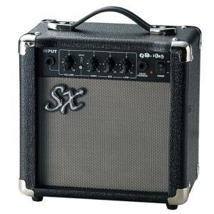SX GA-1065 オーバードライブ内臓 ギターアンプ ebisound