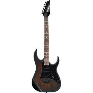 Ibanez アイバニーズ GRG150B/CWS  エレキギター スタンド付 ebisound