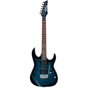 Ibanez Gio Ibanez シリーズ GRX90/TMS アイバニーズ エレキギター スタンド付 ebisound