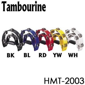 タンバリン キョーリツ HMT2003|ebisound