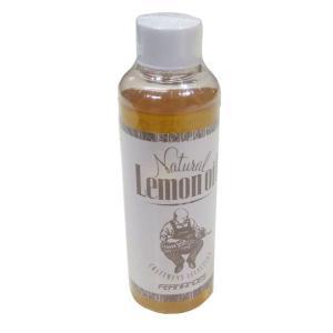 FERNANDES レモンオイル|ebisound