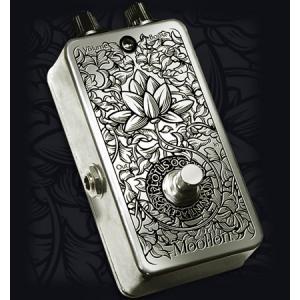 Moollon ムーロン Lotus Octah|ebisound