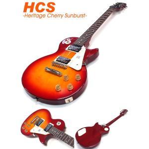 エピフォン エレキギター Epiphone LP-100 レスポール 初心者 11点セット ミニアンプ用9Vアダプター付|ebisound|04