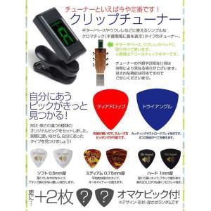 エレキギター 初心者セット レジェンド LST-Z ベーシック11点セット 【ミニアンプ用9Vアダプター付】|ebisound|09