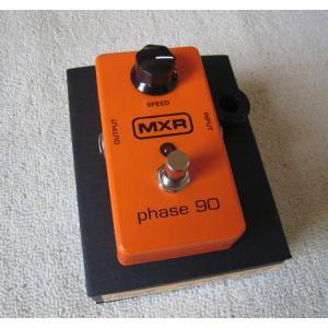 Dunlop MXR エフェクター  M-101  PHASE 90|ebisound