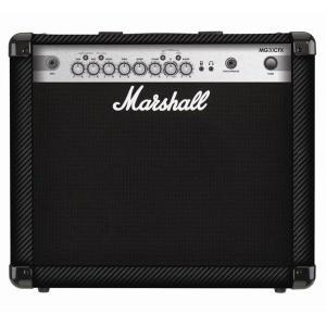 Marshall マーシャル ギターアンプ  MG30CFX|ebisound