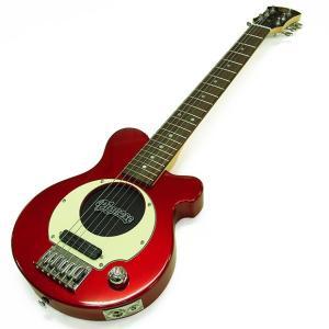 Pignose ピグノーズ PGG-200 CA アンプ内蔵ミニギターセット ebisound 02