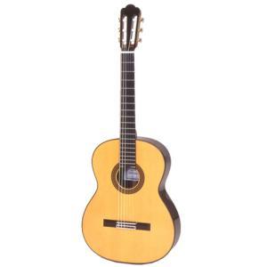 アストリアス クラシックギター プレリュード ASTURIAS PRELUDE スタンド付|ebisound