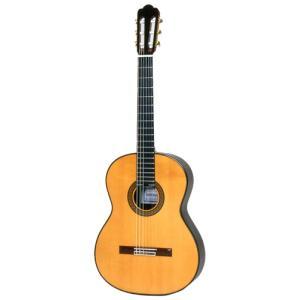 アストリアス クラシックギター ルネッサンス  ASTURIAS RENAISSANCE スタンド付|ebisound
