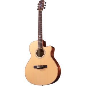 Morris S-101III モーリス アコースティックギター S101III スタンド付|ebisound