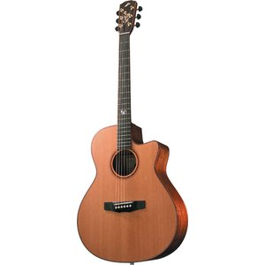 Morris S-91III モーリス アコースティックギター S91III スタンド付|ebisound