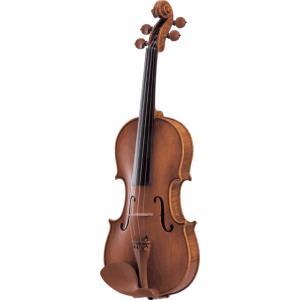 Carlo Giordano VS-1200 カルロ ジョルダーノ バイオリン|ebisound