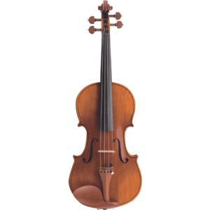 Carlo Giordano VS-2 カルロ ジョルダーノ バイオリンセット|ebisound