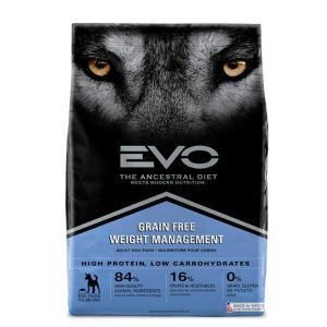 イノーバ エボ ウエイトマネージメント  13kg