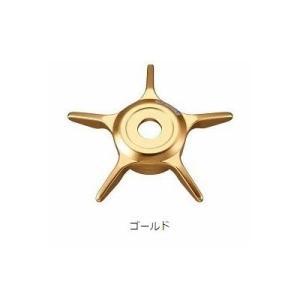 ダイワ SLPW SCL MCスタードラグ ゴールド ebisu3