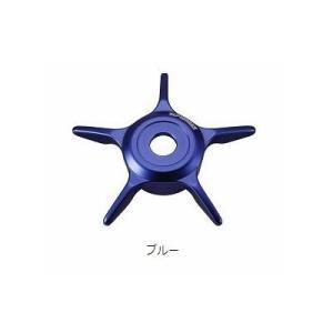 ダイワ SLPW SCL MCスタードラグ ブルー ebisu3