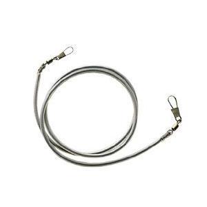 第一精工 シリコン尻手ロープ