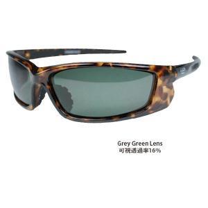 LSD Search(サーチ) : Tortoise Frame 偏光サングラス タートイズ/レンズ...