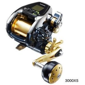 シマノ ビーストマスター 3000XS リール...