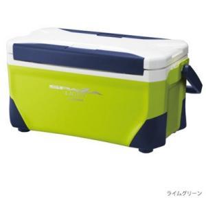 シマノ SPA-ZA LIGHT 250[スペーザ ライト ...