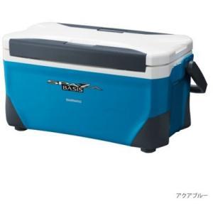 シマノ SPA-ZA BASIS 250[スペーザ ベイシス...