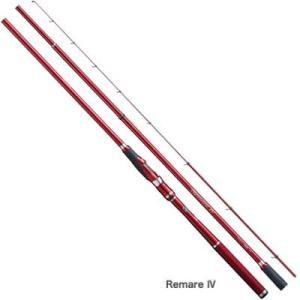 シマノ レマーレ[Remare] V 485/520|ebisu3