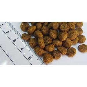 フィッシュ4ドッグ オーシャンホワイトフィッシュ 小粒 1.5kg|ebisupet|02