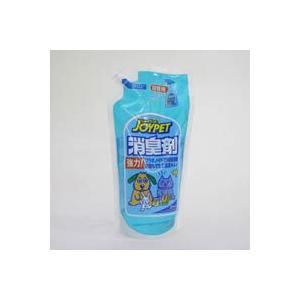 ジョイペット 液体消臭剤 詰替用 360ml|ebisupet