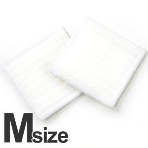 JANP 洗えるマナーパッド M |ebisupet