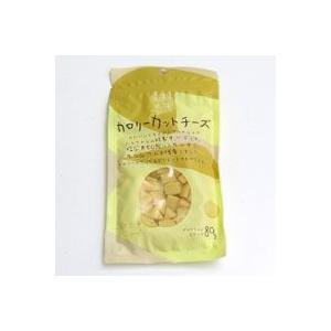 ペッツルート 素材メモ カロリー カット チーズ|ebisupet
