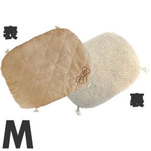ペット用ベッド ファンタジスタ ラウンジ用クッション M|ebisupet