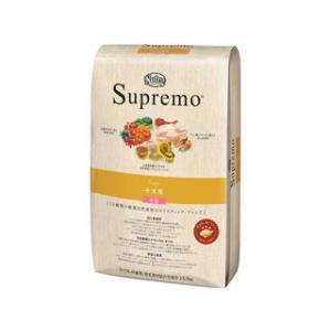 ニュートロ シュプレモ 子犬用 13.5kg|ebisupet