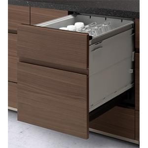 パナソニック 食器洗い乾燥機 K8Aシリーズ フルインテグレートタイプ ドア面材型 ドアフル面材型 ...
