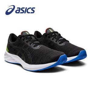 アシックス メンズ ランニングシューズ ROADBLAST 1011A818 002 ジョギング ウォーキング ジム フィットネス 普段履き|ebisuya-sp